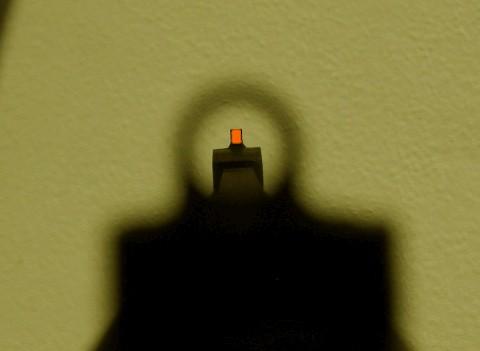 ghostring3-mittlere-webansicht.jpg
