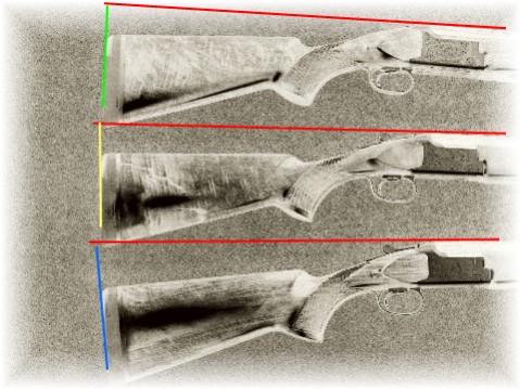 custom6a-mittlere-webansicht-mittlere-webansicht.jpg