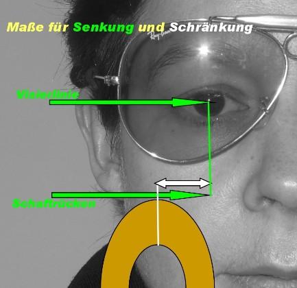 schraenkung4-433×420.jpg