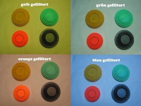 filter1-mittlere-webansicht.jpg
