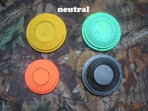 neutralcamo-mittlere-webansicht.jpg