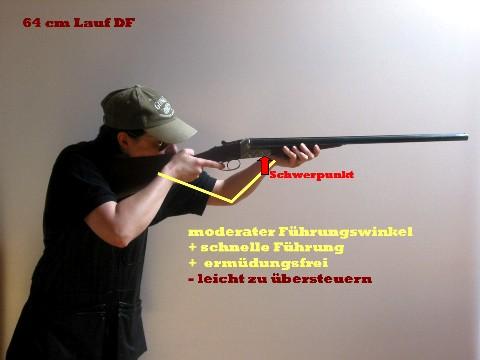 df2-mittlere-webansicht.jpg