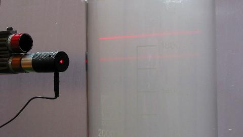 laser-1-mittlere-webansicht.jpg