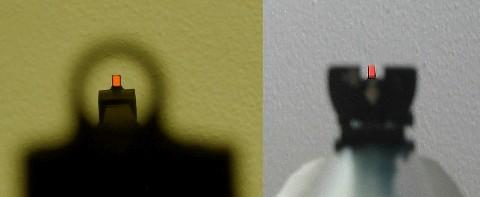 ghost6-mittlere-webansicht.jpg