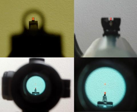 sights-mittlere-webansicht.jpg