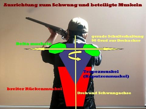 rear2-mittlere-webansicht.jpg