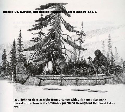 jacklight-mittlere-webansicht.jpg