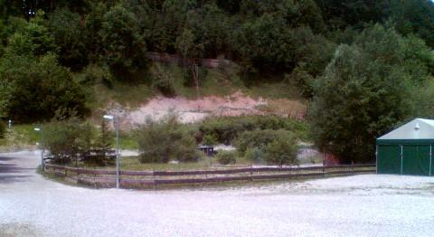 telpics-010-mittlere-webansicht.jpg