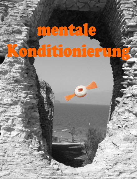 metalkonkl.JPG