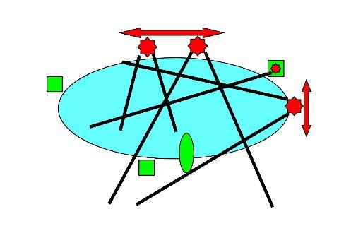 projekt1-mittlere-webansicht.jpg