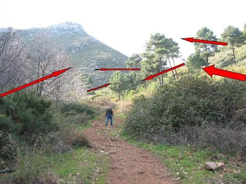 valley1-mittlere-webansicht.jpg